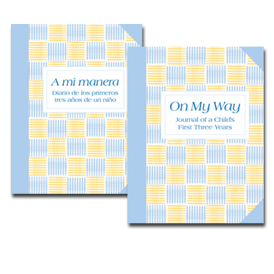 on-my-way-baby-journal
